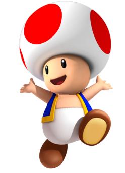 File:SM3DL2 Toad.png