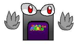 File:SM64 Boss Cartridge.png