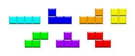 tetris figuren