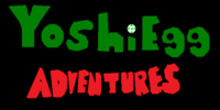 YoshiEgg Adventures