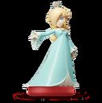Amiibo SuperMario char07a Rosalina2