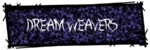 Dream Weavers SSBR