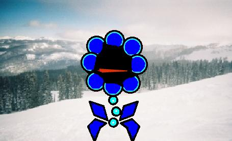 File:Frost plant.jpg