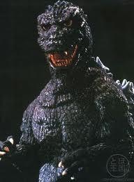 File:Godzilla 1985.jpg