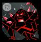 LavaMonsterBox