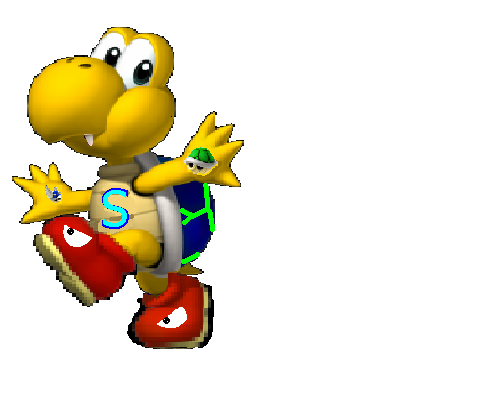 File:Sam the Koopa(alone)2.png
