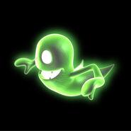 480px-LMDM Green Ghost