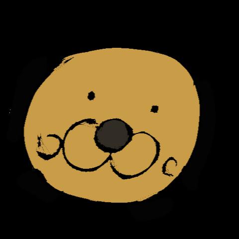 File:BALLOON DOG.png