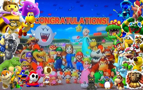 File:Congratulation Screen.PNG