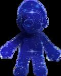 Cosmic Mario SM3DW