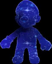 File:Cosmic Mario SM3DW.png
