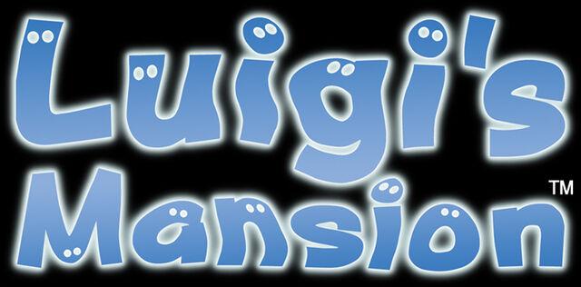 File:LuigisMansion.jpg