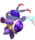 Master Pom Pom