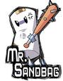 File:Mr. SandbagSSBX.png