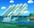 Thumbnail for version as of 00:33, November 26, 2012