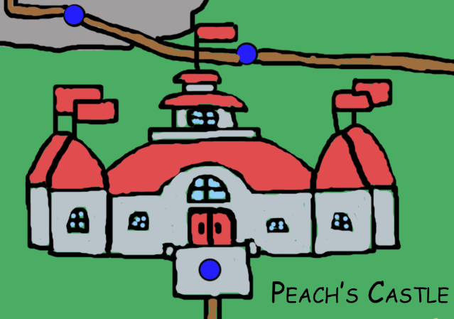 File:Peach's Castle.PNG