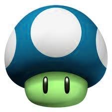 File:Super Jump Mushroom.jpg