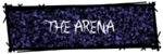 The Arena (Stage) SSBR