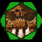 The Citadel Omni