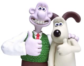 File:Wallace-and-gromit.jpg