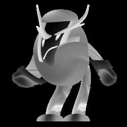 X Phantom General Rank