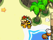 250px-MLBiS - Plack Beach Bowser Screenshot