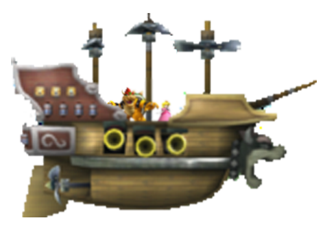 File:Bowser Airship.png