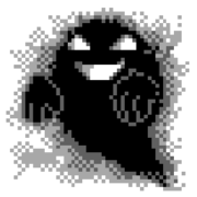 GhostPokemon