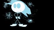Ice Adam
