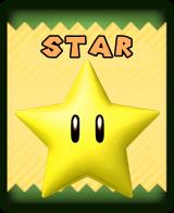 File:MKThunder-Star.png