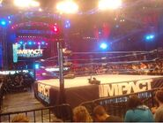 TNA-Impact-Wrestling-Set