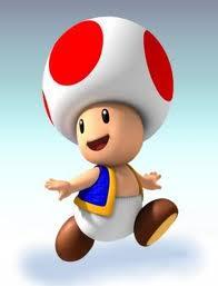 File:Toad---.jpg