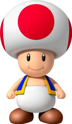 File:Toad SMLWU.png