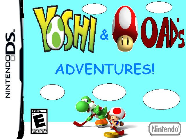 File:Yoshi and Toad's Adventures!.jpg