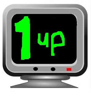 File:1UP.JPG