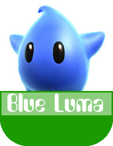 File:Blue Luma MR.png
