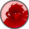 CeR Icon Boss Shadow Ike