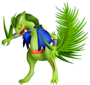 File:EmeraldTheSceptile.png