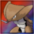 Kabutops - Jake's Super Smash Bros. icon