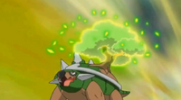 File:RY'sTorterra1.png
