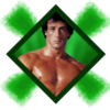 Rocky Balboa Omni