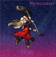 SSBC Roster Viridi
