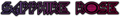 SapphireRose Logo