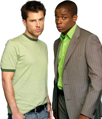 File:Shawn and Gus.jpg