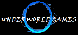 File:Underworld Games.png