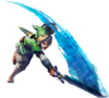 669px-Link Artwork 1 (Skyward Sword)