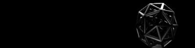 Atom3