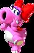 Birdo (Mario Party 9)