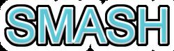 Logo2gamemodessmash