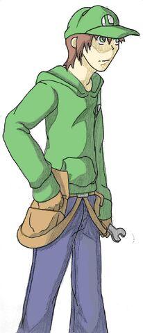 File:Luigi sketch.jpg